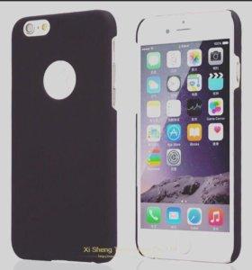 Чехоль для Iphone 6/ 6+ / 6s