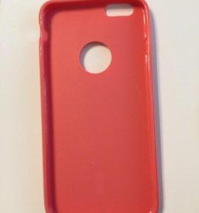 Чехол iPhone 6 +