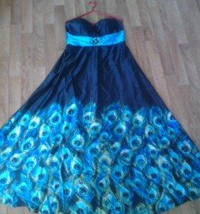 Вечернее платье Everpretty