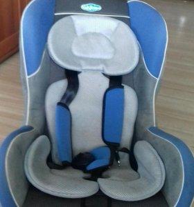Детское авто кресло!