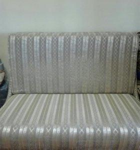 Мини—диван