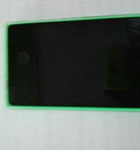Nokia rm-1013