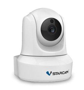 Видеокамера IP wi-fi Vstarcam C29