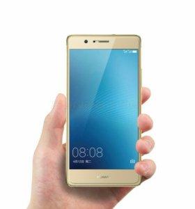 Защитное стекло для телефона Huawei P9