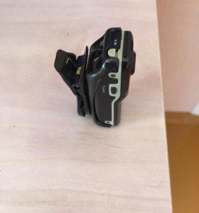 Карманная фото и видео Камера с картой памяти