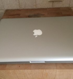 Apple MacBook Pro Unibody Макбук Про