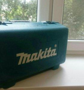 Makita SG 1250