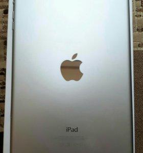iPad mini Cellular 16 GB