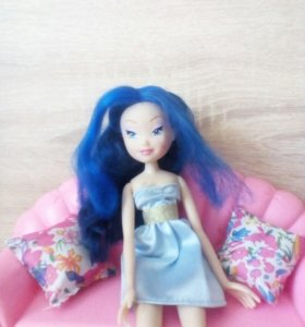 Куклы Винкс (оригинал)
