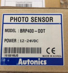 Фотодатчик Autonics BRP400-DDT