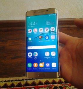 Samsung Galaxy S6 Edge Plus 32Gb