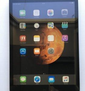 iPad mini 64Gb LTE (с сим)