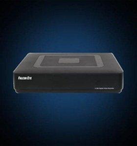 Видеорегистратор 8-канал 1080N FE-1108AHD Light.1