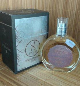 Тестер Hayari Parfums- Only For Him
