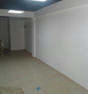 Съём помещения