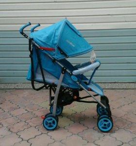 Прогулочная коляска ( трость )