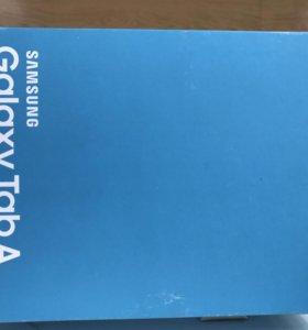 Samsung Galaxy Tab A 9,7' 16Gb