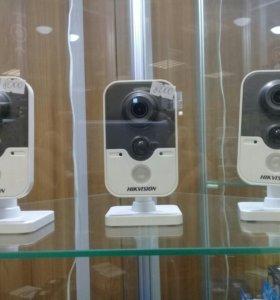 Продам камеры