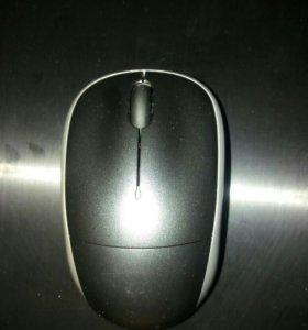 Беспроводная мышь Logitech M215