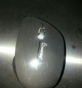 Беспроводная мышь Smartbuy