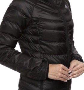 Куртка Adidas👘