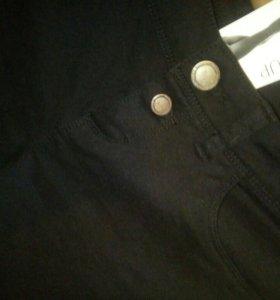 Брюки ( Штаны, джинсы) женские