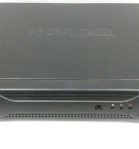 NOVIcam IP N08 Сетевой IP видеорегистратор