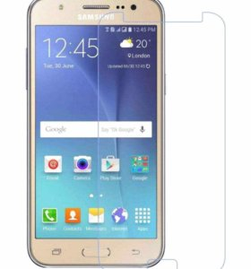 Стекла на Samsung j5 prime