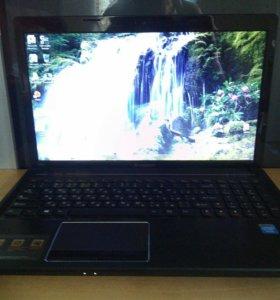 Продам Ноутбук. G580G