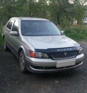 Toyota Vista, 1999 год