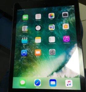 Apple iPad AIR 1 128gb