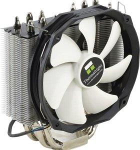 Кулер CPU Thermalright TRUE Spirit 140 Power