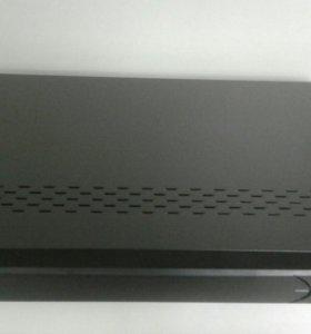 Видеорегистратор ST-HDVR-161 TV I PRO, цифровой