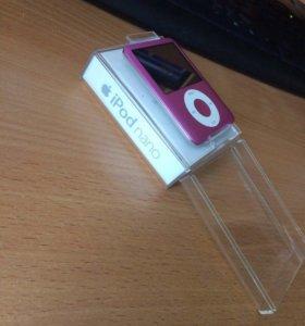 iPod nano A1236 8GB