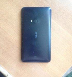 Noki Lumia 625