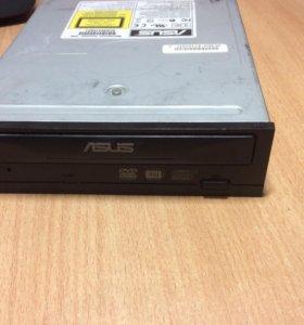 DVD-ROM Привод Asus