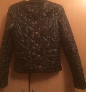 Куртка 40-42