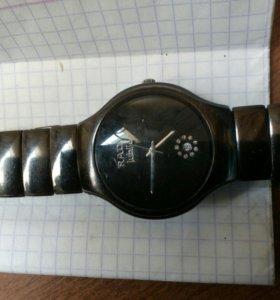 Часы Rano, с торгом