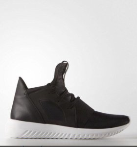 Кроссовки Adidas originals tubular defiant