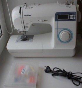 Швейная машинка Brother innov-'IS 30
