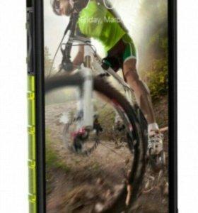 Iphone 8 айфон8