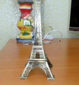Продаю 3 сувенира из парижа