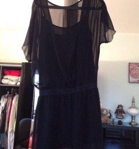 Платье Intimissimi, S