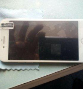 Айфон7 копия