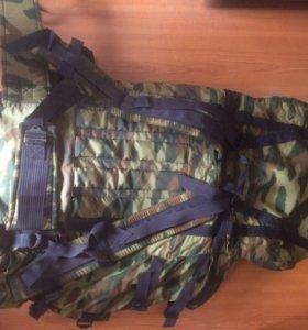 Рюкзак походный