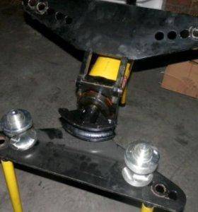Оборудование для производства металоконструкций
