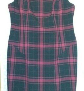 Платье-сарафан M&S Collection