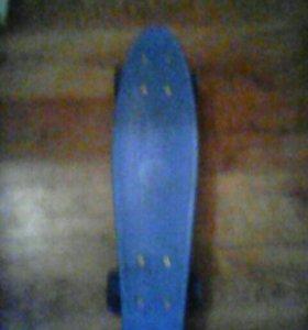 Продам penny board