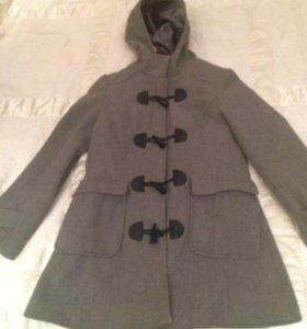 Пальто женское  СКИДКА