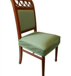Чехлы на сиденья стульев Ита